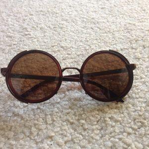 Accessories - Vintage Style Sunglasses